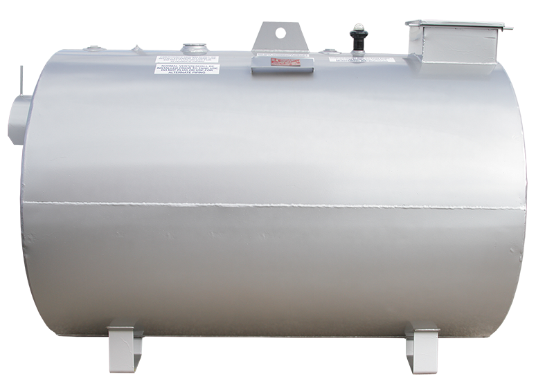 Fuel Storage Tanks for Propane, Diesel, Gas and more - Fuels