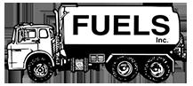 Fuels Inc.