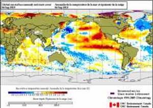 forecast-fall-2016-003