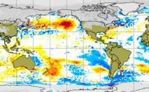 forecast-fall-2016-005