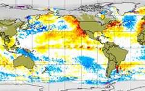 forecast-fall-2016-006