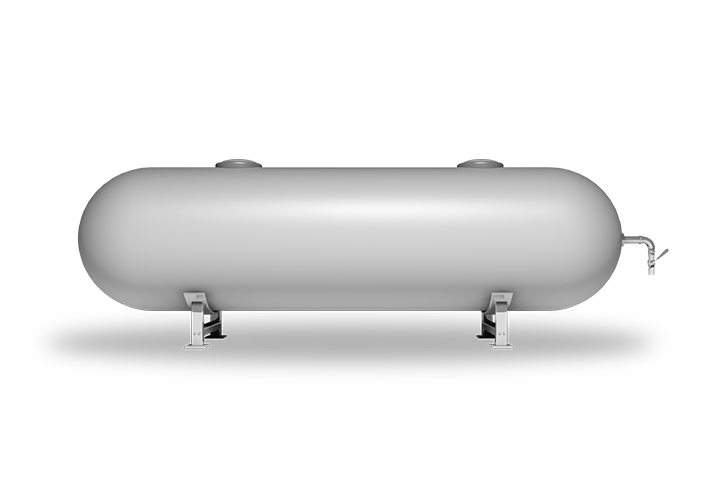 FUELS Inc  | Offering Propane, Furnace Fuel, Clear, Dyed and Marine